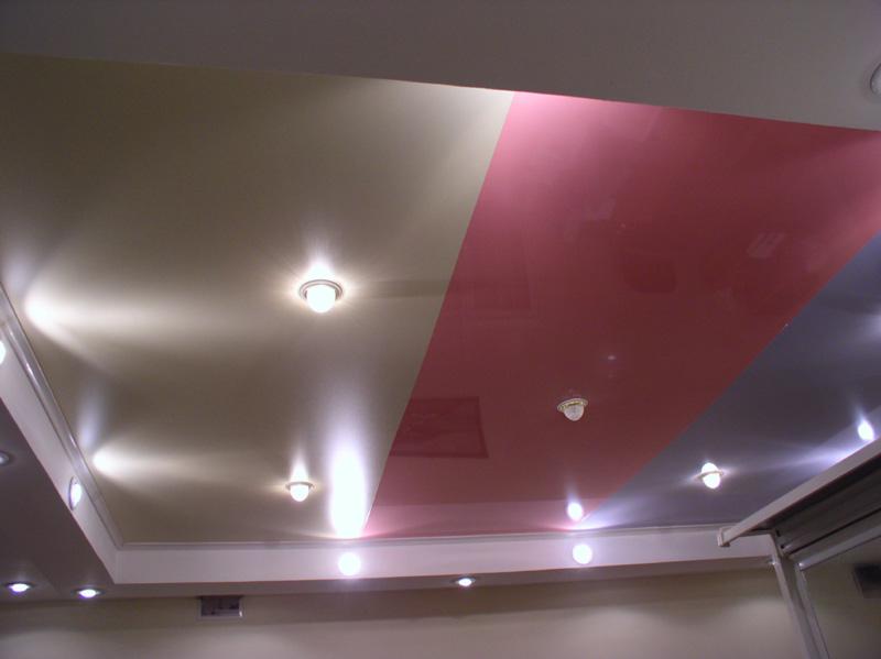 Dalles faux plafond a coller la rochelle prix moyen m2 for Prix de la pose de placo au m2
